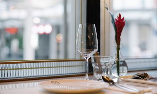 整体提升管理与服务 酒店业的关键在于回归本原