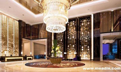 家居起居室设计装修500_301电梯公司名片设计图片图片