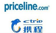 The Priceline Group Announces Additional Investment in Ctrip