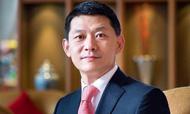 连云港苏宁索菲特酒店任命酒店总经理