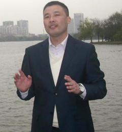 吴修文专栏