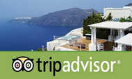 TripAdvisor and Priceline Group Announce Instant Booking Partnership