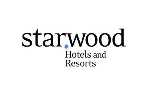 starwood_starwood rumors continue, sells timeshare business