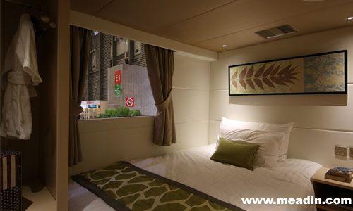 开元酒店集团房车度假营地样板房精彩亮相