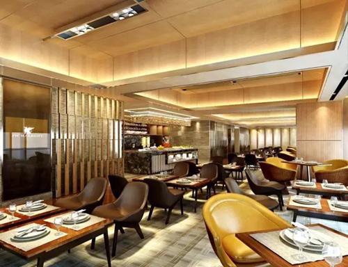 成都茂业jw万豪酒店于9月28日盛大开业