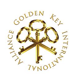 《金钥匙国际联盟》专栏