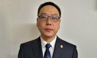 先之IHMA淮南分会会长采访录——汝涛