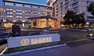 """蝶来望湖宾馆:一个如""""家""""一般美好的地方"""