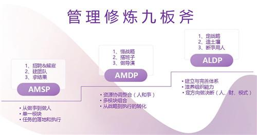 揭秘阿里巴巴的攻略政委--互联网皇帝在思维秘笈手机游戏企业图片
