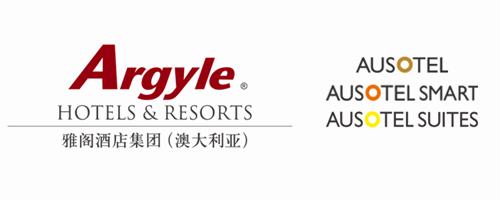 雅阁酒店集团是来自澳大利亚,从事专业酒店管理的公司,为全球