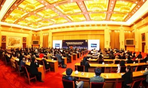 中国租赁式公寓企业家峰会4月开幕 四大亮点引人关注