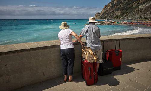 旅游乱象层出不穷 度假康养是否为丽江旅游转型良方