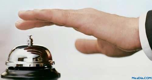 如何提升酒店员工服务质量