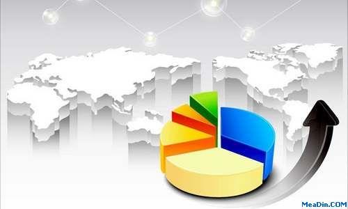 2012年Q2饭店经营数据统计分析