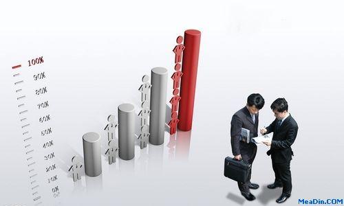 2012年9月饭店经营数据统计分析