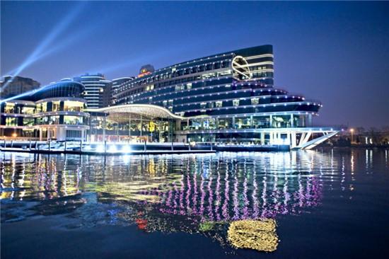 岁末年初话酒店:业态多元,稳中求进,正高质发展