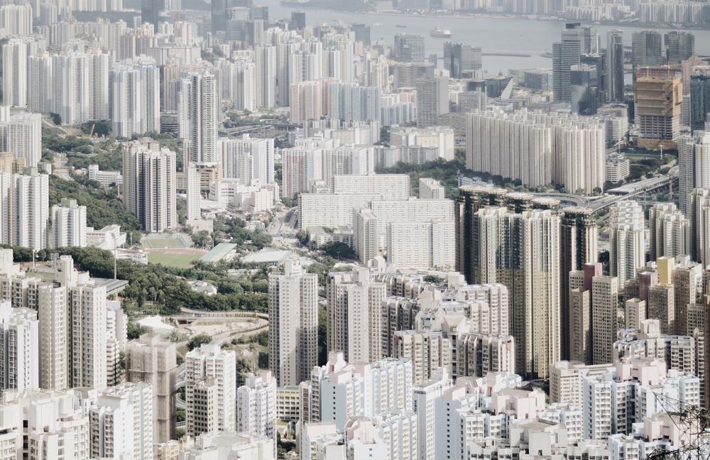 全国首家数字王国·绿洲大型数字主题乐园在湖南宁乡开建,总投资1.2亿