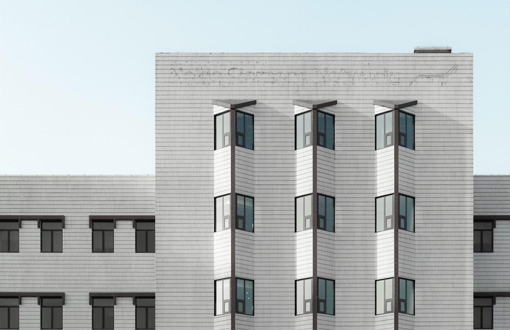新鸿基地产推新租赁品牌 料年租金收入逾2亿港元