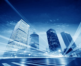 11月百城住宅均价:四成城市环比下跌,市场进一步调整