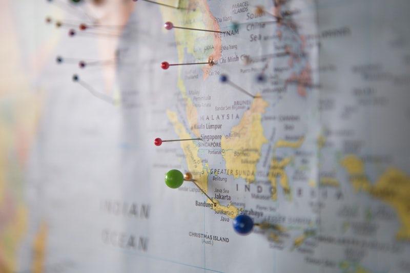 海南旅游发展研究会:建议扶持重大文旅项目 给予直接补贴