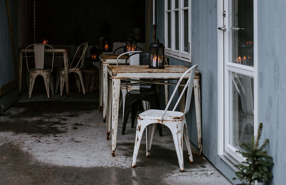 北京出台老旧厂房拓展文化空间办法 试点31处厂房