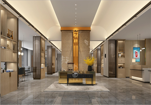 胜高酒店集团将携五大全新品牌亮相国家会展中心 共话酒店发展