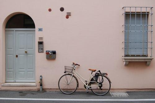 迈点译讯 | Airbnb战略投资Zeus Living 入局长租公寓业