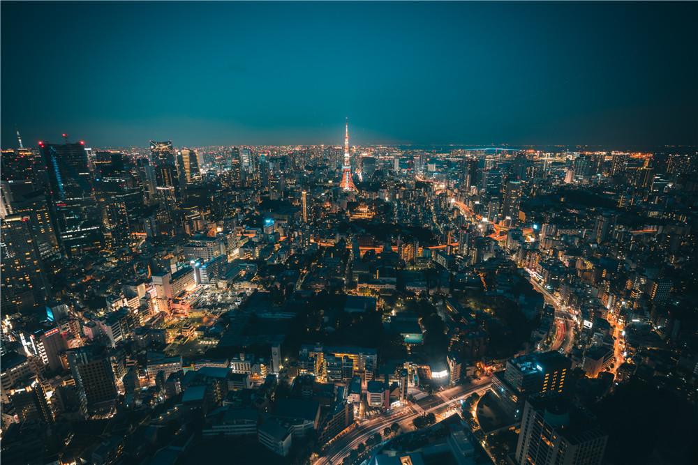 中昌国际控股收购三盛宏业舟山酒店协议失效 原交易代价1.2亿