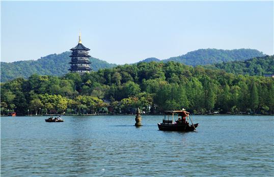 2019中国景区旅游消费研究报告