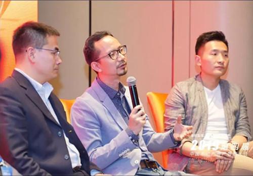 窝趣杨稷:参差不齐的运营能力造成行业冰火两重天的情况