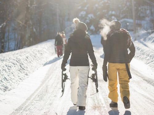 迈点译讯 | 北美首个室内滑雪场Big Snow亮相新泽西州