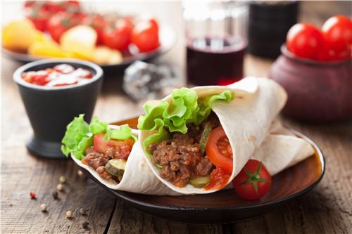 酒店尝试减少食物浪费:自助餐将成为历史吗?