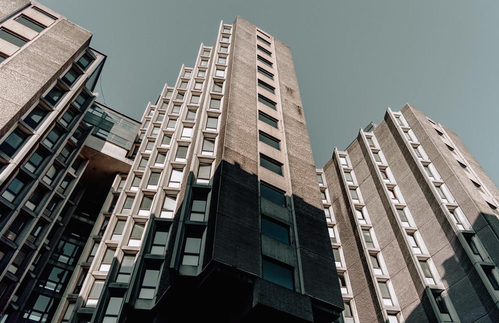 月度观察丨武汉、杭州9亿资金扶持长租公寓,融创3亿元长租公寓ABS被终止审核