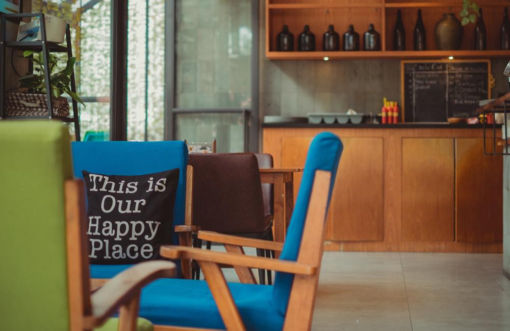 LVMH:奢华酒店Belmond将重点扩大亚洲客户群