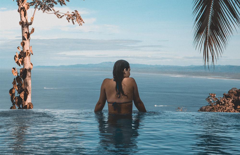 非标度假住宿成功要素有哪些?