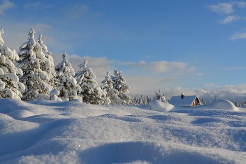 万达与国家冬季运动中心签约 于长白山度假区设6项赛事