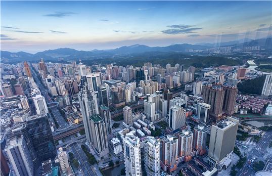《2019年1-10月份全国房地产开发投资和销售情况》