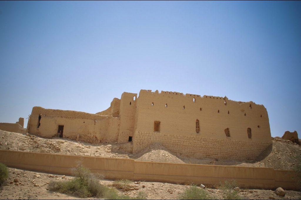 迈点译讯 | 开放签证激活沙特旅游业 中英游客最多