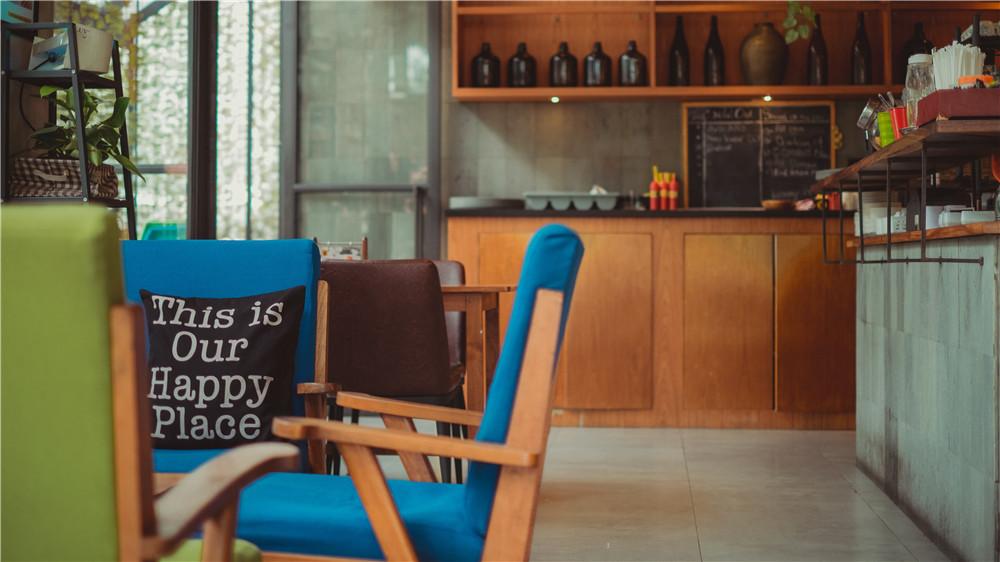 迈点旌善榜⑨丨复工潮来临,酒店、旅游、餐饮业都是怎么做的?