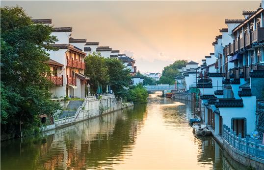 春节去哪旅行?三亚位居境内自由行人气目的地榜首