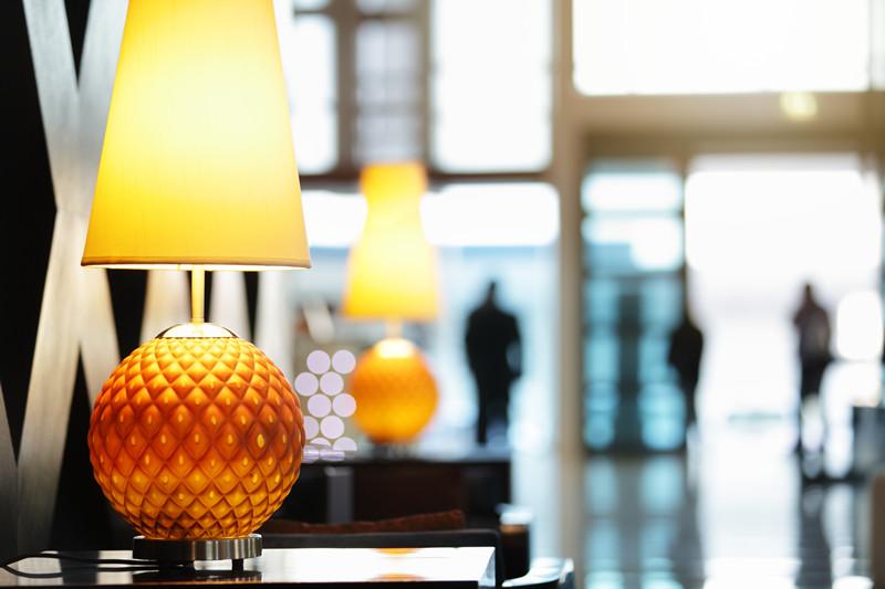 聚焦文旅融合下的住宿业投资商机,11月26-28日国际酒店投资加盟与设备用品系列展开幕在即
