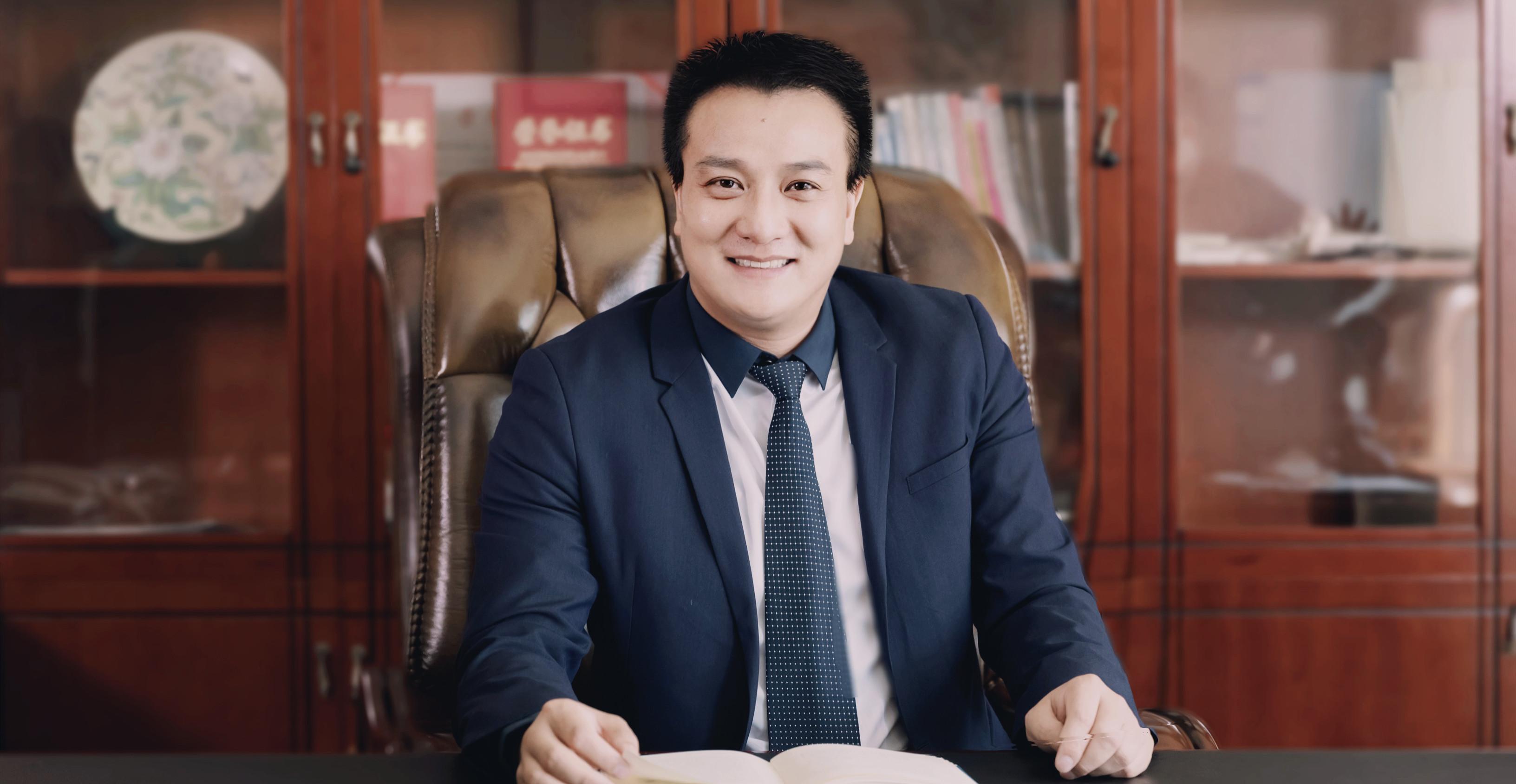 大家丨维也纳上海总部常开创:中国酒店企业如何在全球化发展中崛起?