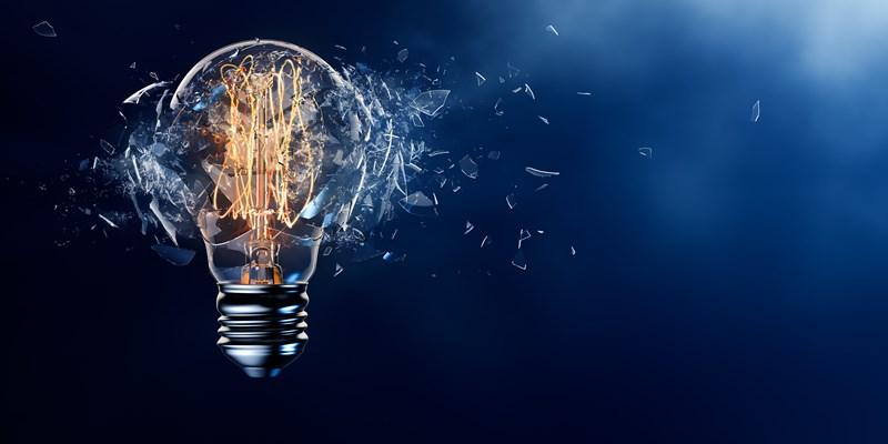 商务旅行2:TMC应专注于创新以保持竞争力