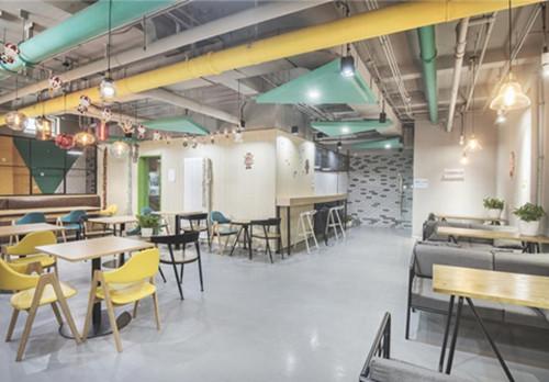 《北京住建发展白皮书》发布 乐乎公寓或成避雷明灯