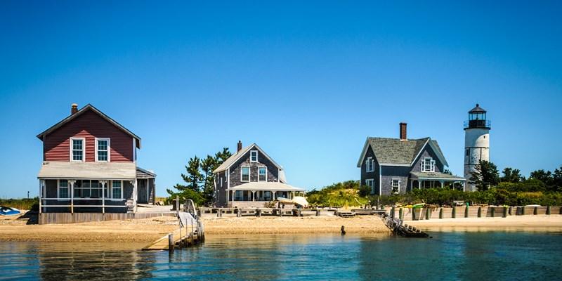 Google在度假租赁领域的下一步扩张是什么?