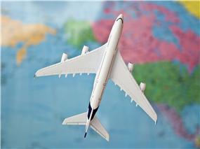 国庆短途出境游预订数据分析