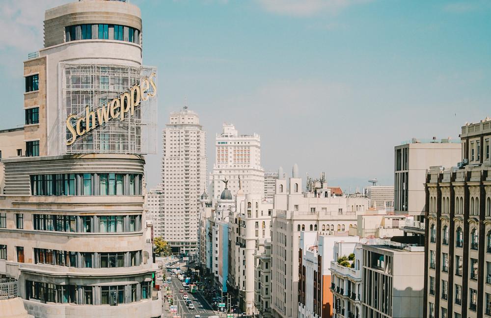 未来10年中国中产阶级将增至3亿人 中端酒店迎黄金时代?