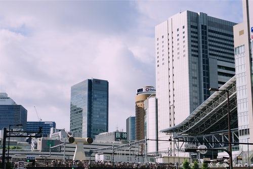 又破百亿 新鸿基132.6亿元竞得杭州江河汇地块