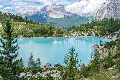 我国新增5处国家地质公园 总数增至219处