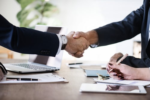 中兴通讯与安徽省中国旅行社签署5G战略合作协议